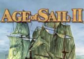 Age of Sail 2: Коды