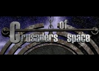 Alawar Crusaders of Space