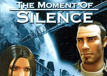 Moment of Silence, The