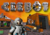 CeeBot