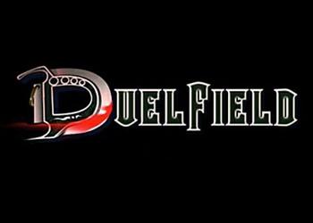 Duelfield