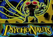 Psychonauts: Save файлы