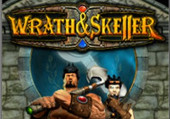 Wrath & Skeller