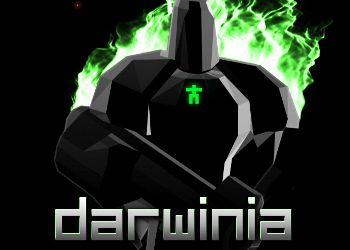 Дарвиния