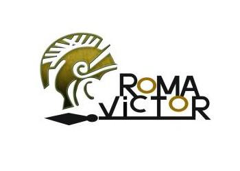 Roma Victor