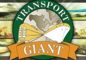 Транспортный олигарх