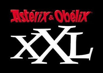 asterix and obelix xxl 2 коды