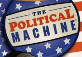 Political Machine, The