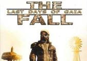 The Fall. Последние дни мира