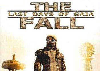 Fall: Last Days of Gaia, The