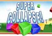 Super Collapse
