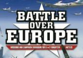 Battle Over Europe
