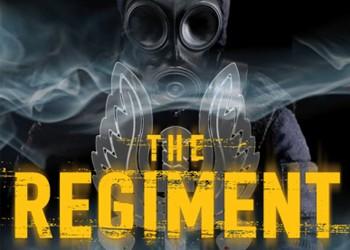 Regiment, The