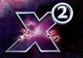 X2: The Return