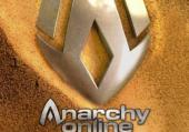 Anarchy Online: коды