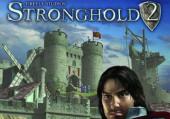Коды к игре Firefly Studios' Stronghold 2