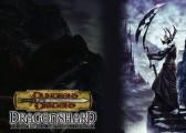 Обзор игры Dragonshard