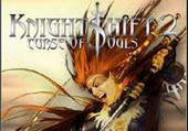 KnightShift 2: Curse of Souls