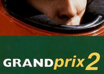 Grand Prix 2