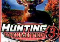 Патч к игре Hunting Unlimited 3.
