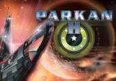 Parkan 2: Обзор