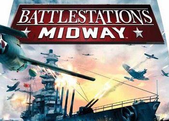 Battlestations: Midway