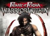 Обзор игры Prince of Persia: Warrior Within