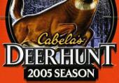 Cabela's Deer Hunt 2005 Season