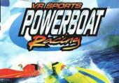 Maxx Powerboat Racing