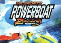 Maxx Powerboat Racing