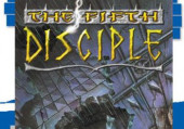 Fifth Disciple, The