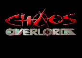 Chaos Overlords