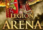 Legion Arena: Коды