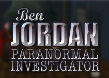 Ben Jordan - Paranormal Investigator: Case #1 In search of the Skunk-Ape