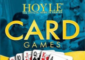 Hoyle Card Games 2005