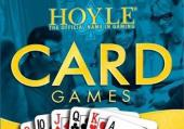 Hoyle Card Games 2005