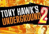 Tony Hawk's Underground 2: советы и тактика