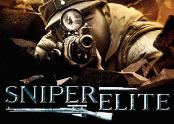 Игра снайпер элит скачать бесплатно через торрент