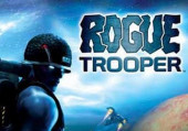 Rogue Trooper: Save файлы