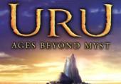 Uru: Ages Beyond Myst - To D'ni