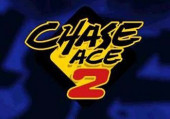 Chase Ace 2