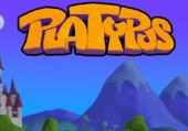 Коды к игре Platypus