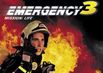 скачать служба спасения 911 игра скачать торрент - фото 7