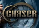 Обзор игры Chaser