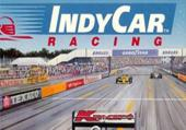 IndyCar Racing