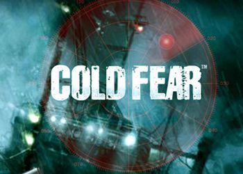Cold Fear скачать через торрент - фото 11