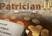 Patrician 2: Quest for Power: Save файлы