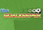Goalkeeper, The