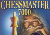 Chessmaster 7000, The