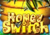 Honey Switch
